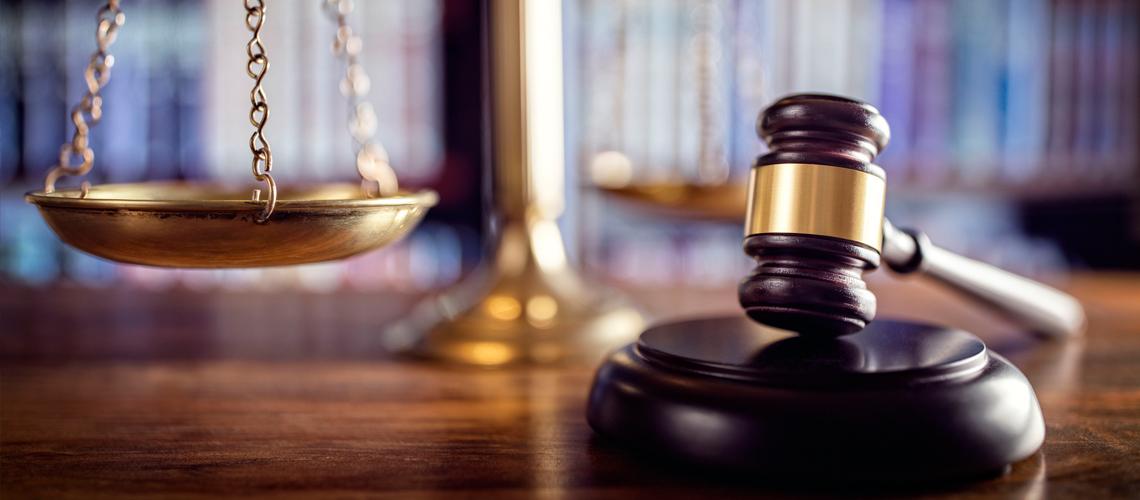 Merimbula Lawyers